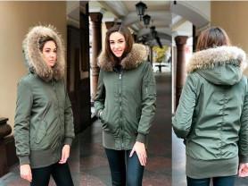 Супер крутая женская демисезонная куртка Burberry