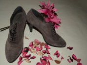 Женская обувь р-р 40