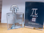 Givenchy P NEO edt 50ml