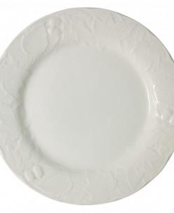 Тарелка обеденная Роща