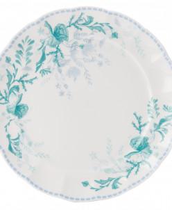 Тарелка обеденная Атлантис