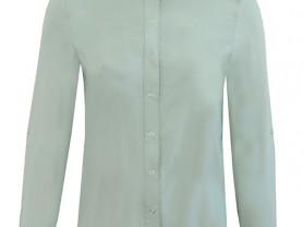 Блузка К*енна размер 42