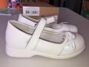 Новые туфли Сурсил-орто 33-300 29 и 30 размер