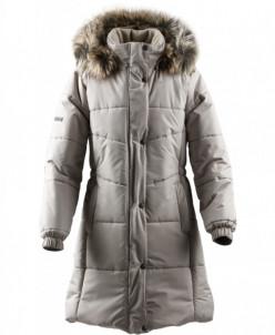 Пальто Isabel  Lenne /Керри (зима 2017-2018г),330  гр