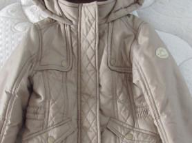 Куртка деми, пр-во Германия, 2-3 года