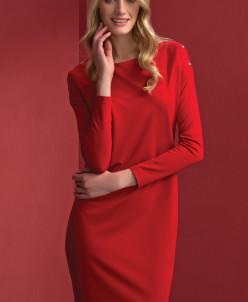 ZAPS - DIANNA  Платье 002
