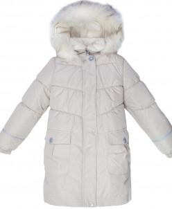 Пальто Lenne LIISA 17333 5051