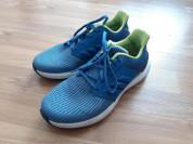 обувь на мальчика 36 размер