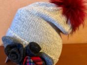 Новая шапочка-колпак Birimbi Италия