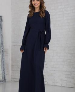 Платье П-2012