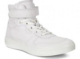 Новые кроссовки ECCO 34 разм
