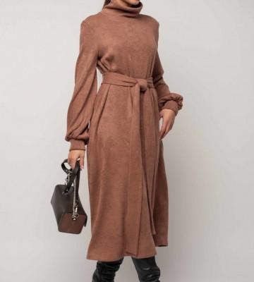 """Платье """"Джейзи"""" ПЛ 0619 от Ri Mari"""