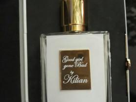 нишевый парфюм Kilian Good Girl Gone Bad