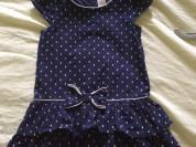 Продаю платье 5 лет б/у фирмы Gymboree