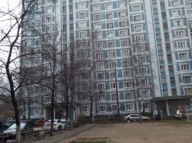 Продается 3 комнатная кв. в г. Балашиха
