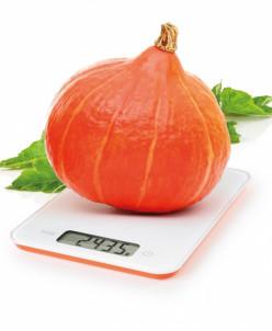 Цифровые кухонные весы ACCURA 5,0 кг