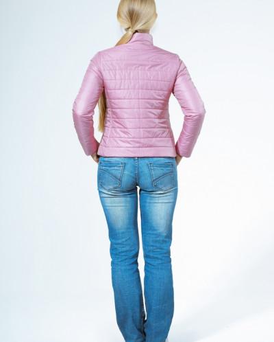 ВЕСНА-2019 куртка женская демисезонная