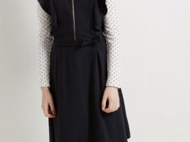 Новое платье-сарафан Acoola р.146