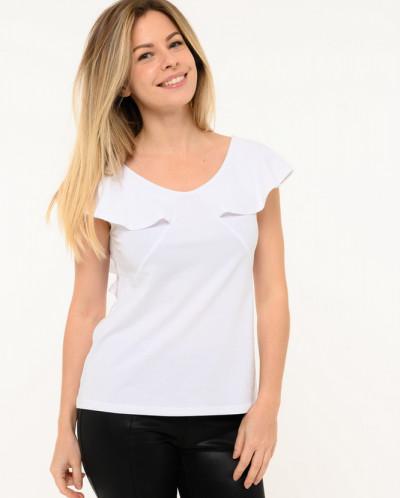 футболка женская артикул 1309-01
