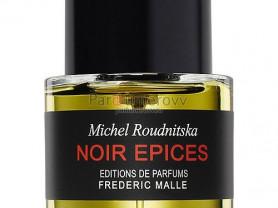 Frederic Malle Noir Epices 100 ml Tester
