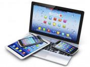 ремонт мобильной техники