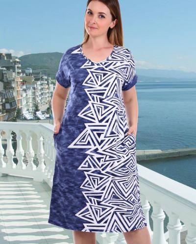 Платье 1294