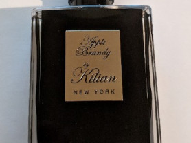 Kilian Apple Brandy 50 ml Tester