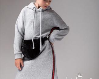 Стильная и качественная одежда детям*ОСЕНЬ/ЗИМА