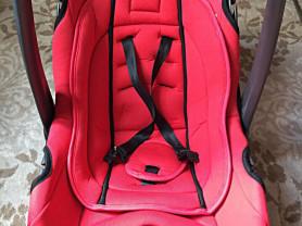 детское кресло( люлька)