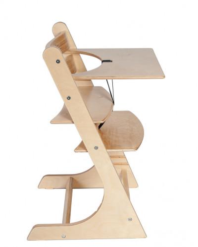 Столик для стула