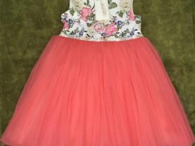Платье Lindissima 6А