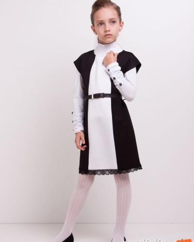 """Платье """"Бланка"""" 000219-1"""