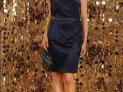 Платье Artribbon-Lenta новое