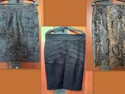 Стильные юбки 44-го размера