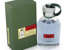 "Hugo Boss ""Hugo"" 100 ml Новый"