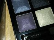 Givenchy тени в оттенке Ecume
