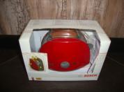 Почти новый детский тостер Bosch от Klein (Кляйн)