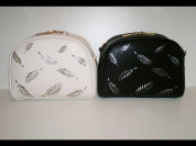 Новая Очень красивая и стильная сумочка !!!