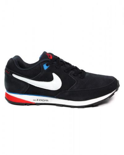 Nike Кроссовки Air Zoom