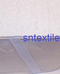Наматрасник ОРТО-Релакс (аквастоп) (резинки по углам) 80х200