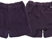 Новые шерстяные шорты Jottum 4г +подарок