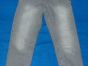 Джинсы Futurino, 116-122 см