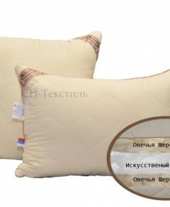 Модерато подушка 68х68