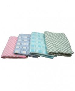 Байковое одеяло Шуя