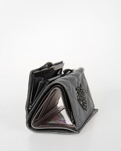 Женский кожаный кошелек Alessandro Beato (Алессандро Беато)