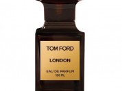 Tom Ford London 100 ml