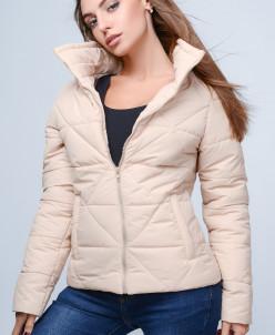Куртка 23225