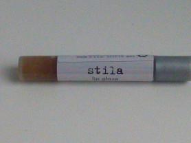 помада-блеск Stila, нов.