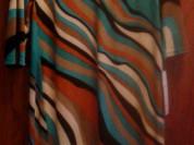 Платье новое в ассортименте, 48-50-52-54 р-ры