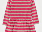 Платье George 5-6 лет